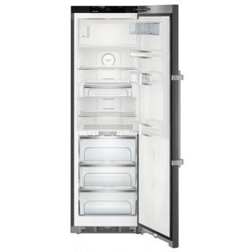 Хладилник с една врата Liebherr KBbs 4374 - Изображение 4