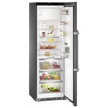 Хладилник с една врата Liebherr KBbs 4374 - Изображение 5