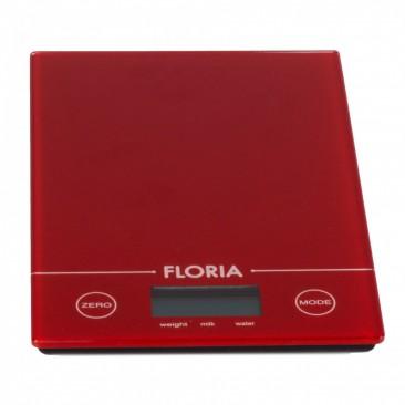 Кухненска везна Floria ZLN-1686 - Изображение 2