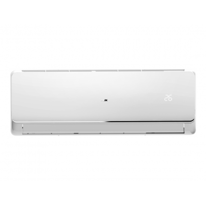 Климатик AUX ASW-H09B4/FWR3DI-EU - Изображение