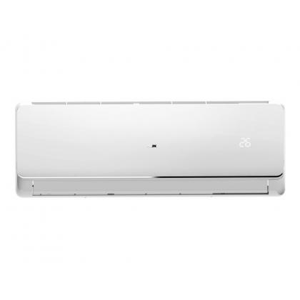 Климатик AUX ASW-H09B4/FZR3DI-EU - Изображение