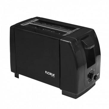 Тостер Floria ZLN 7604 - Изображение 1