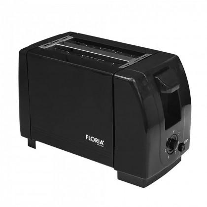 Тостер Floria ZLN 7604 - Изображение