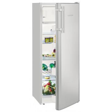 Хладилник Liebherr Ksl 2834 - Изображение 2