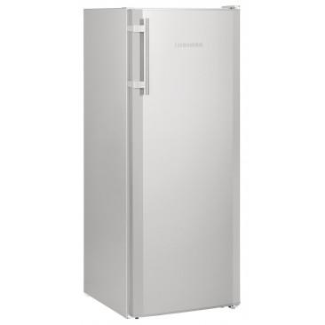 Хладилник Liebherr Ksl 2834 - Изображение 3