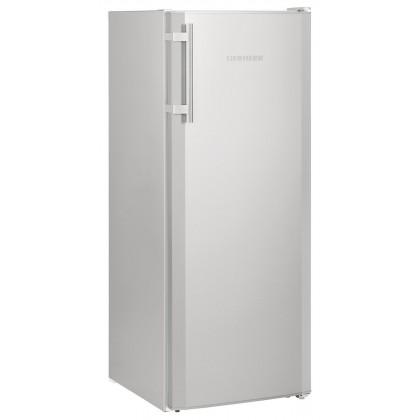 Хладилник Liebherr Ksl 2834 - Изображение
