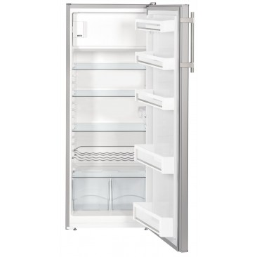 Хладилник Liebherr Ksl 2834 - Изображение 4