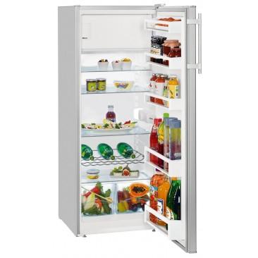 Хладилник Liebherr Ksl 2834 - Изображение 5