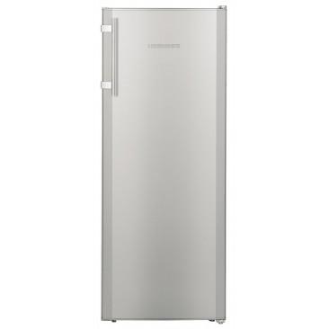 Хладилник Liebherr Ksl 2834 - Изображение 6