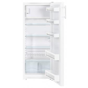 Хладилник Liebherr KP 290 - Изображение 2
