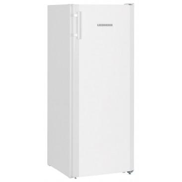 Хладилник Liebherr KP 290 - Изображение 4