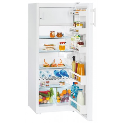 Хладилник Liebherr KP 290 - Изображение