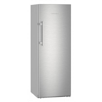 Хладилник Liebherr Kef 3730 - Изображение