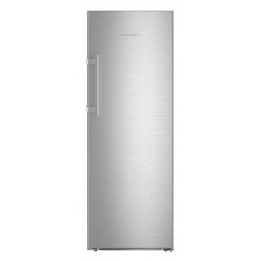 Хладилник Liebherr Kef 3730 - Изображение 4