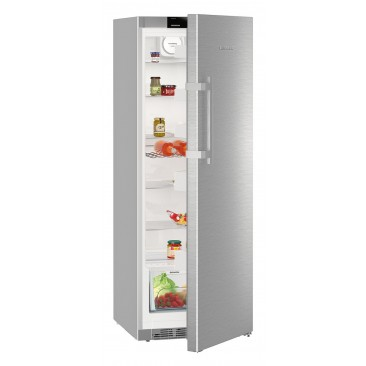 Хладилник Liebherr Kef 3730 - Изображение 5