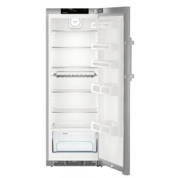 Хладилник Liebherr Kef 3730 - Изображение 6