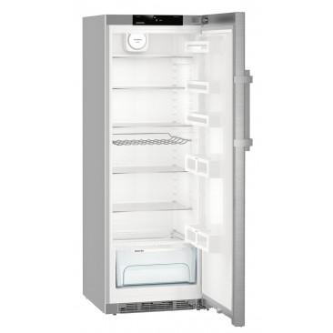 Хладилник Liebherr Kef 3730 - Изображение 7