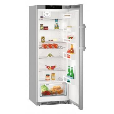 Хладилник Liebherr Kef 3730 - Изображение 8