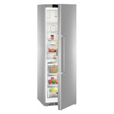 Хладилник Liebherr KBes 4374 - Изображение 2