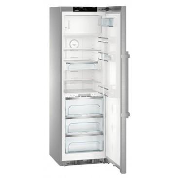 Хладилник Liebherr KBes 4374 - Изображение 3