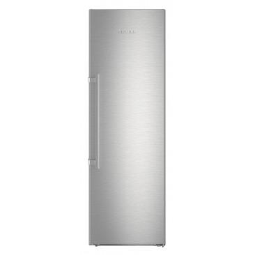 Хладилник Liebherr KBes 4374 - Изображение 5