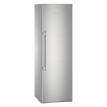 Хладилник Liebherr KBes 4374 - Изображение 6