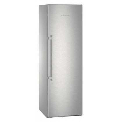 Хладилник Liebherr KBes 4374 - Изображение
