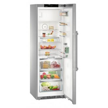 Хладилник Liebherr KBes 4374 - Изображение 7