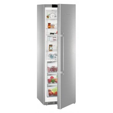 Хладилник Liebherr KBies 4370 - Изображение 1