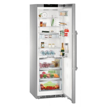 Хладилник Liebherr KBies 4370 - Изображение