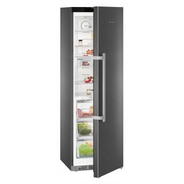 Хладилник Liebherr KBbs 4370 - Изображение 2