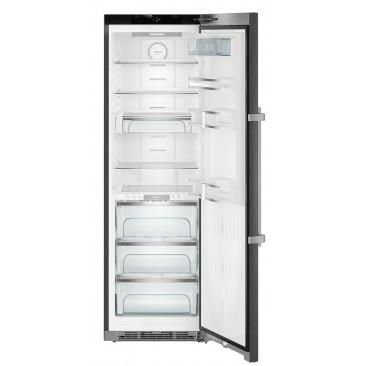 Хладилник Liebherr KBbs 4370 - Изображение 3