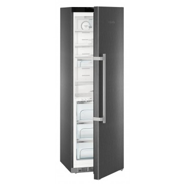 Хладилник Liebherr KBbs 4370 - Изображение 5