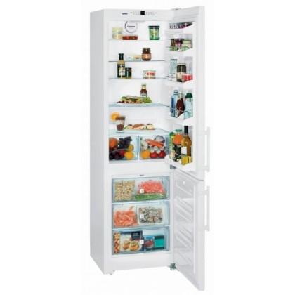 Хладилник с фризер Liebherr CN 4003 - Изображение