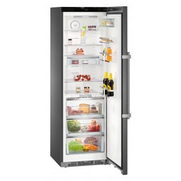 Хладилник Liebherr KBbs 4370 - Изображение 8