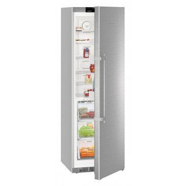Хладилник Liebherr KBef 4330 - Изображение 2