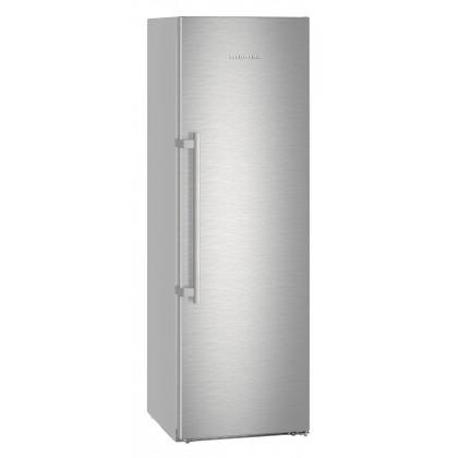 Хладилник Liebherr KBef 4330 - Изображение