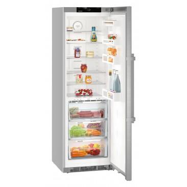 Хладилник Liebherr KBef 4330 - Изображение 6