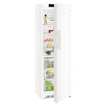 Хладилник Liebherr KB 4330 - Изображение 2