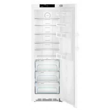 Хладилник Liebherr KB 4330 - Изображение 3
