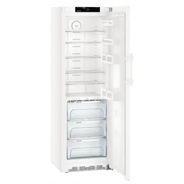 Хладилник Liebherr KB 4330 - Изображение 4
