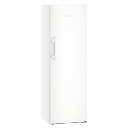 Хладилник Liebherr KB 4330 - Изображение