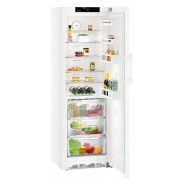 Хладилник Liebherr KB 4330 - Изображение 7