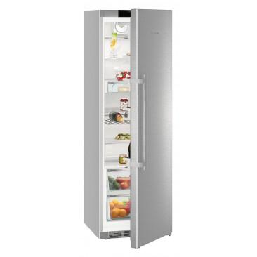 Хладилник Liebherr Kef 4370 - Изображение 2