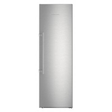 Хладилник Liebherr Kef 4370 - Изображение 5