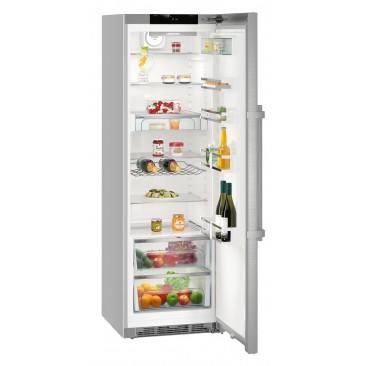 Хладилник Liebherr Kef 4370 - Изображение 7