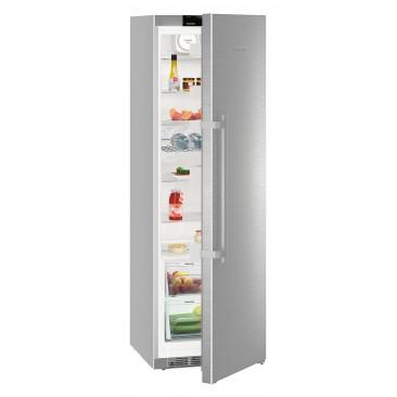 Хладилник Liebherr Kief 4330 - Изображение 2