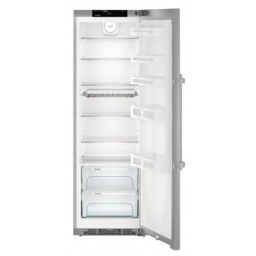 Хладилник Liebherr Kief 4330 - Изображение 3