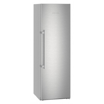 Хладилник Liebherr Kief 4330 - Изображение 4