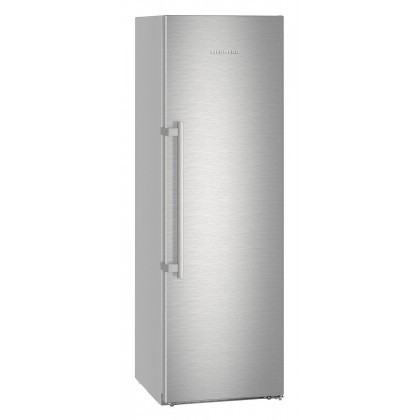 Хладилник Liebherr Kief 4330 - Изображение